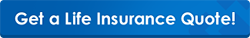 life-insurance-quote