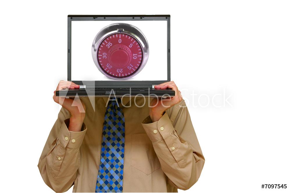 AdobeStock_7097545_WM - Dunk