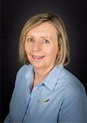 Alison Kerrison