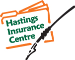 logo-hastings