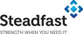 logo-steadfast-colour-165px