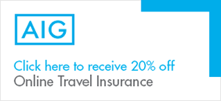travel-insurance-aig