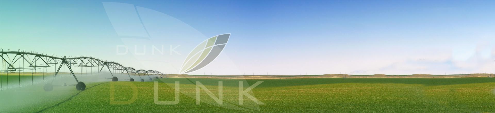 Dunk_banner2